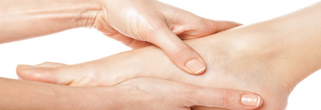 titelbilder Foot Massage 7213942
